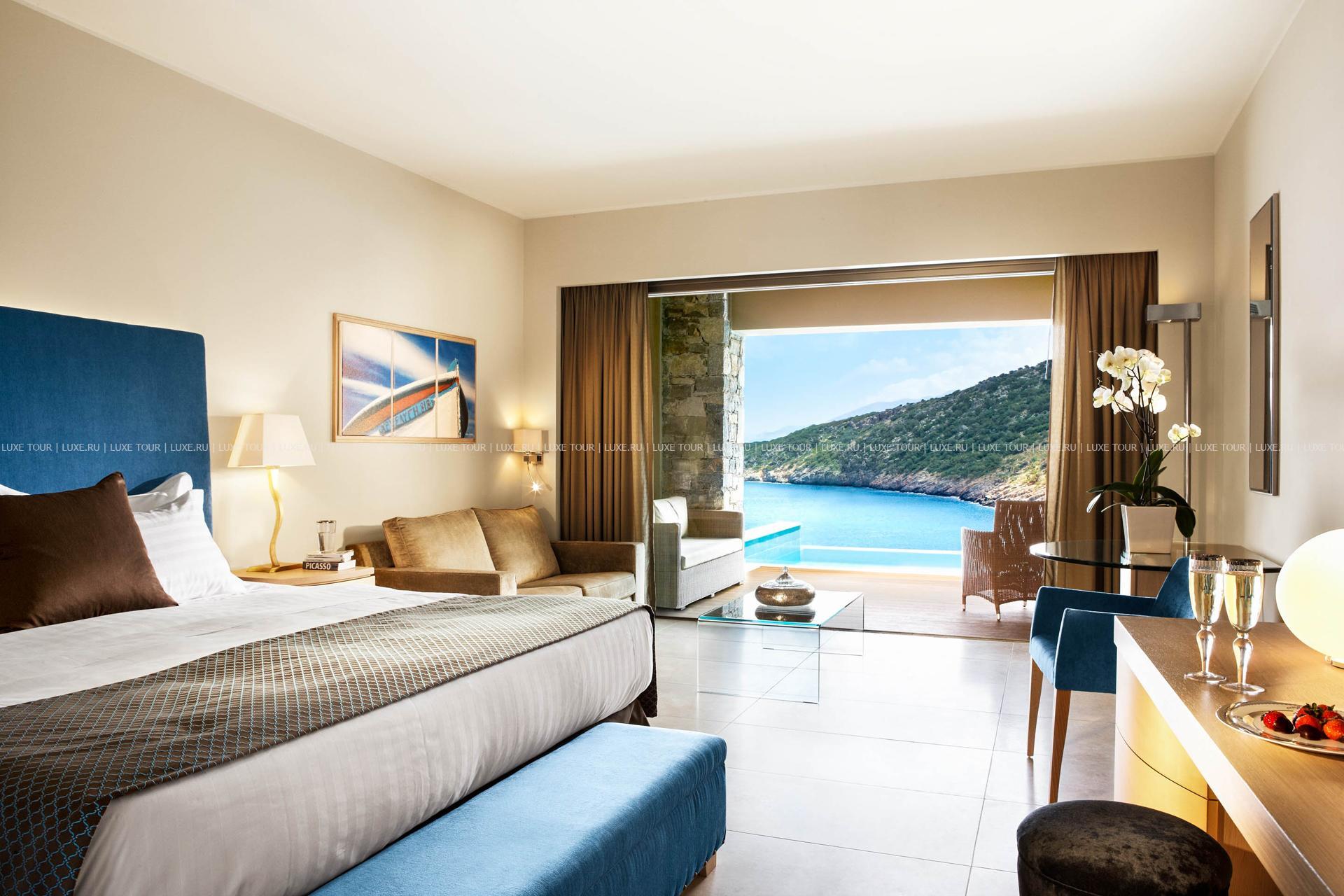 Гостиницу в италии купить у моря