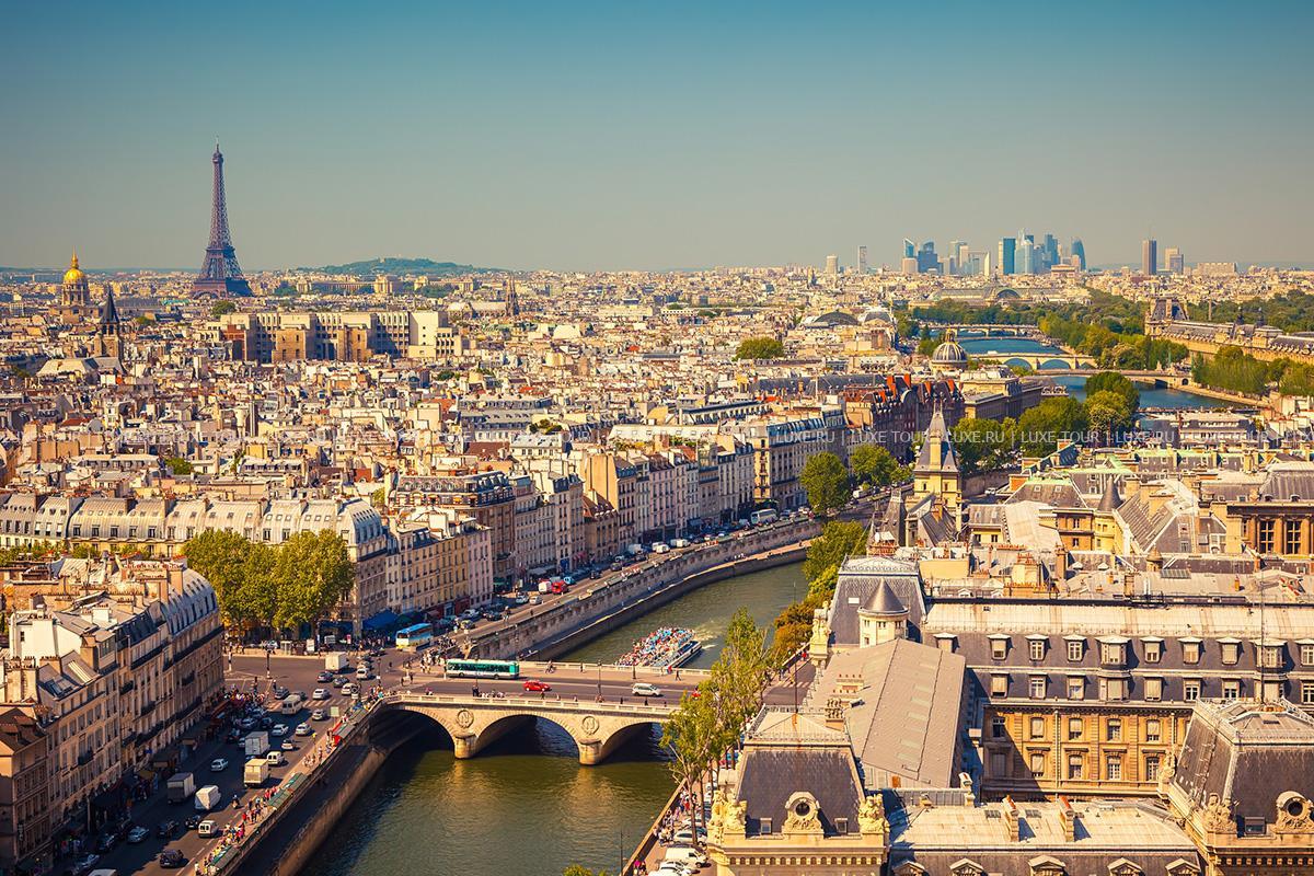 Картинки по запросу париж фото