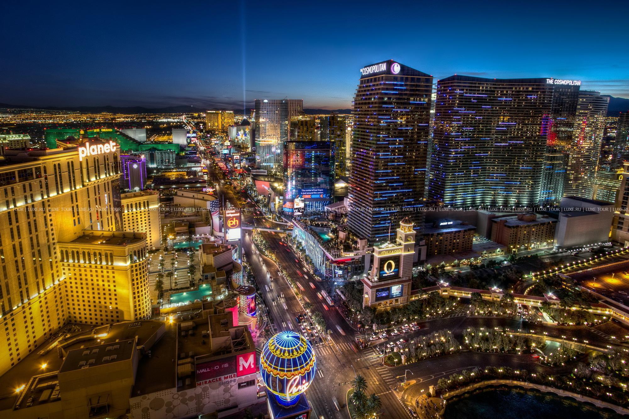 Роскошные рестораны и казино бесчисленные шоу казино города кемерово
