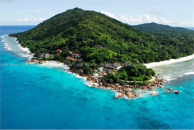 остров фукуок фото