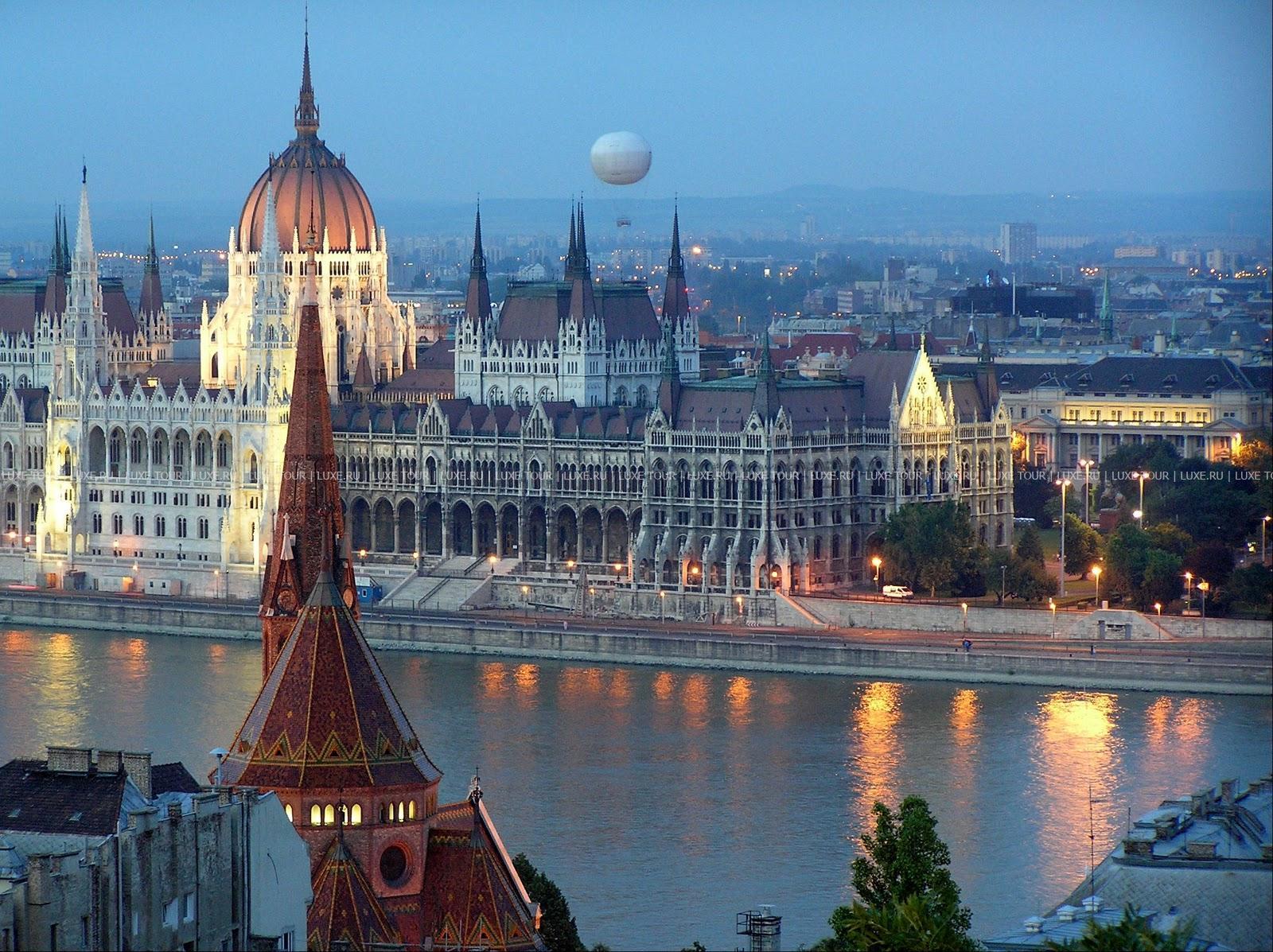 Картинки по запросу будапешт