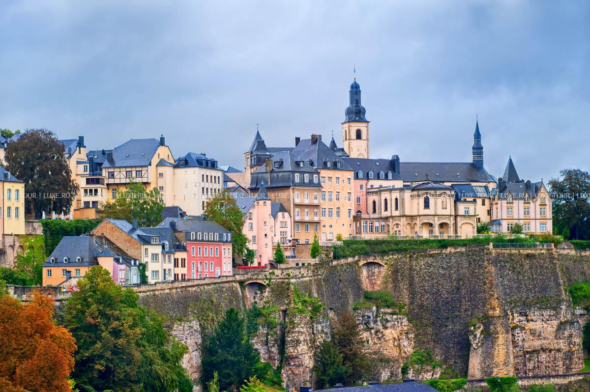 Картинки по запросу люксембург