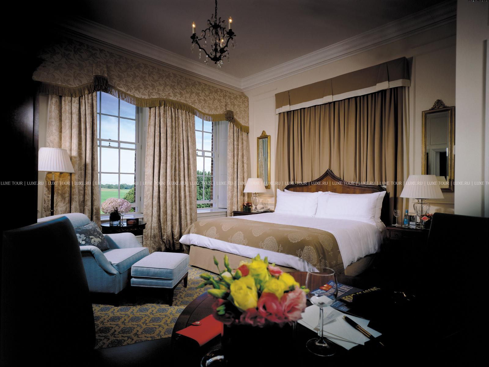 four seasons hotel and resort Discounts average $103 off with a four seasons hotels and resorts promo code or coupon 39 four seasons hotels and resorts coupons now on retailmenot.