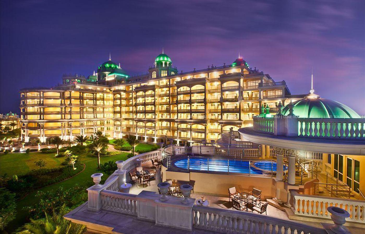 Доставка цветов оаэ отель madinat jumeirah комнатные цветы купить харьков форум