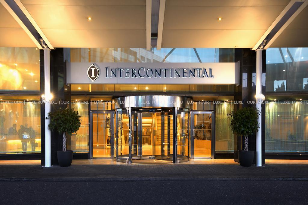 intercontinental group Search job openings at intercontinental hotels group 1,352 intercontinental hotels group jobs including salaries, ratings, and reviews, posted by intercontinental hotels group employees.