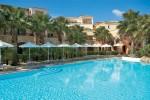 Marine Palace Suites Area-Quiet Pool