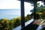 Luxury Oceanfront Bures