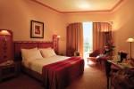 The Hotel Chambre