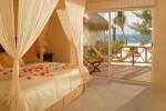 Mi Hotelito Beachfront Suites