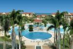 Paradisus Princesa del Mar Resort $ SPA