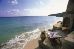 he Ionian Sea at your doorstep