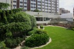 hotel-exterior-garden-view_reference
