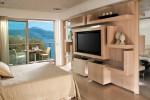 Penthouse Grand Suite
