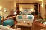 Mediterranean Suite