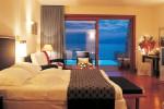 Grand Residential Cabana