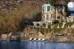 Noah's Villa