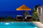 Executiva Spa Villa
