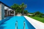 One Royal Spa Villa