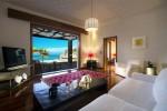 Grand Presidential Spa Villa