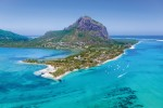 Mauritius overview