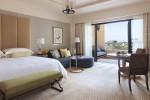 Deluxe Partial Seaview Room