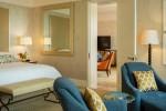 Jumeirah Suite