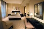 Residence Bedroom