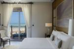 Astor Suite