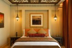 Moroccan Spa Suite