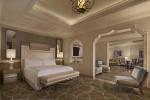 Grand Junior Suite