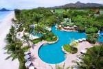 Hua Hin View of Pools