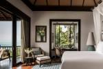 Deluxe One Bedroom Pool Villa