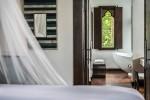 Premier One Bedroom Pool Villa