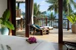 Residence Villa Bedroom