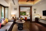 Grand Deluxe Garden Villa with Plunge Pool
