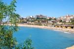 Beaches-of-Tarragona-.jpg