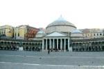 Basilica-San-Francesco-di-P.jpg