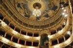 Girolamo-Magnani-Theatre