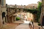 Acquedotto-romano