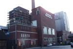 Becks-Brewery