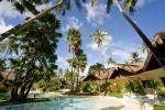 Pool Lagoon Suite