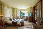 Club Junior Suite Beachfront