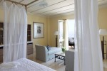 Anax Suite