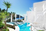 Royal Two Bedroom Suite with Private Pool