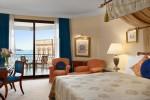 Superior Bosphorus View Room