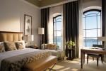 Palace Bosphorus Room