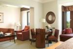 Four Seasons Junior Suite