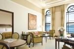 One Bedroom Bosphorus Palace Suite
