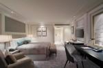 Deluxe Bosphorus Room