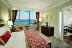 Executive Bosphorus View Suite